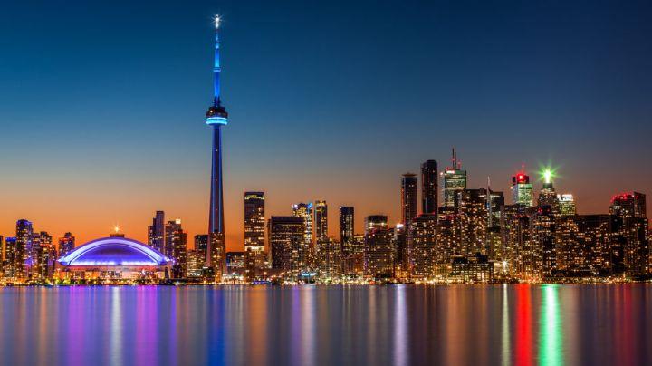 Curiosidades-Toronto-animaran-viajar-FotoDreamstime_MEDIMA20170717_0151_31