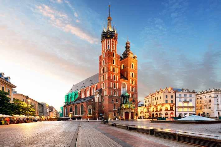 Krakow_tcm8-112766