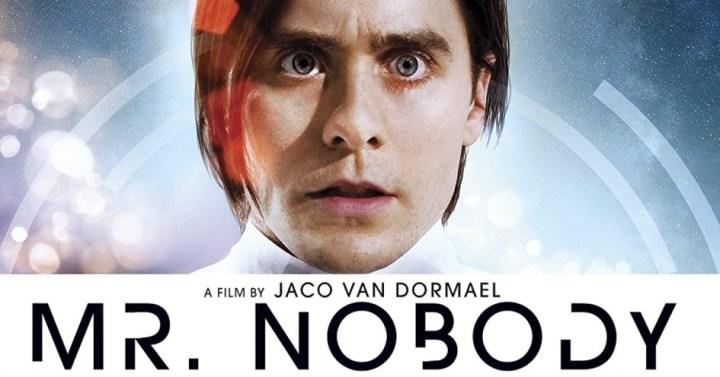 Mr-Nobody.jpg