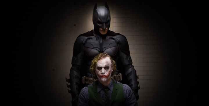 The-Dark-Knight-Batman-and-The-Joker-e1531415585991.jpg
