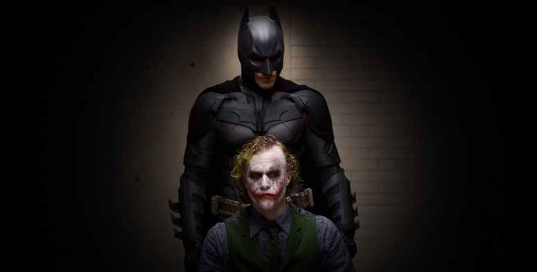 The-Dark-Knight-Batman-and-The-Joker-e1531415585991.jpg