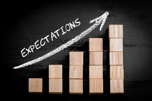 569ee3c3dbcef0_How-Great-Expectations-Lead-to-Great-Results